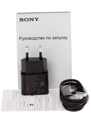 "5"" Смартфон Sony XPERIA XA 16 ГБ белый"