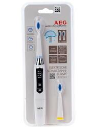 Электрическая зубная щетка AEG EZ 5663