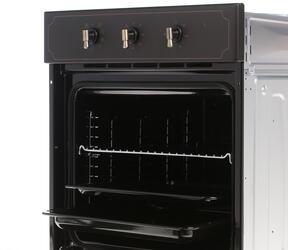 Электрический духовой шкаф Midea 65DME40020