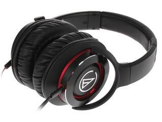 Наушники Audio-Technica ATH-WS770iS