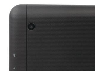 """10.1"""" Планшет Irbis TZ21 8 Гб 3G черный"""