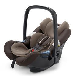 Детское автокресло Concord Air Safe коричневый