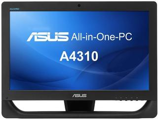 """20"""" Моноблок ASUS EeeTop PC A4310"""