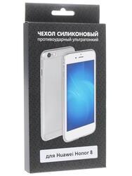 Накладка  DF для смартфона Huawei Honor 8