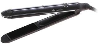 Выпрямитель для волос Braun ST780