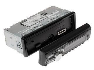 Автопроигрыватель DEXP MXD-1204