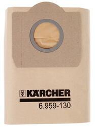 Фильтр Karcher 6.959-130.0