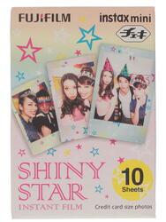 Фотопленка Fujifilm Instax Mini Star