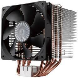 Кулер для процессора CoolerMaster Hyper 612 Ver. 2 [RR-H6V2-13PK-R1]