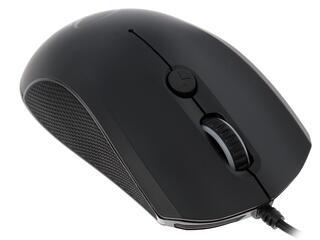 Мышь проводная Genius Scorpion M6-400