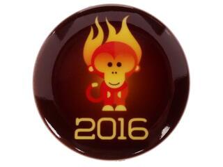 MP3 плеер DEXP badge5 черный