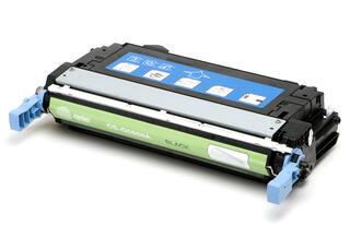 Картридж лазерный Cactus CS-Q5950A