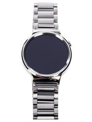 Смарт-часы Huawei Smartwatch Classic Bracelet серебристый