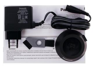 Электробритва Panasonic ES-RF41