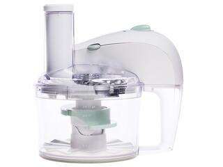Кухонный комбайн Philips HR 7605 белый