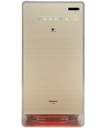 Климатический комплекс Panasonic F-VK655R-N золотистый