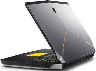 "15.6"" Ноутбук Alienware A15-9785 серый"