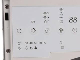 Климатический комплекс Samsung AU170APSGSER белый