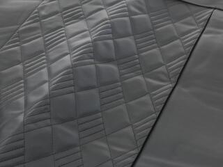 Чехлы на сиденье AUTOPROFI PERSONA FULL PER-1305GF черный