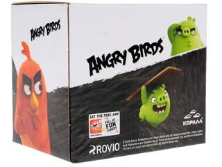 Кружка Angry Birds - Ред