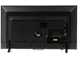"""40"""" (102 см)  LED-телевизор Harper 40F670T2 черный"""