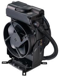 Система охлаждения Cooler Master MasterLiquid Maker 92 (MLZ-H92M-A26PK-R1)