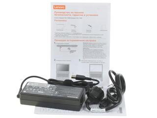 """15.6"""" Ноутбук Lenovo IdeaPad 700-15ISK белый"""