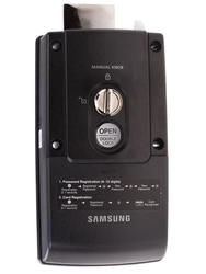 Замок Samsung SHS - 1321XAK/EN