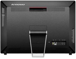 "21.5"" Моноблок Lenovo S40-40"