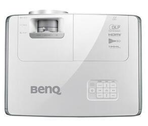 Проектор Benq W1350 белый