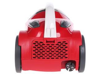 Пылесос Hoover TSBE1401 019 SPRINT EVO красный
