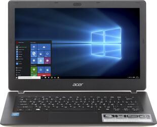 """13.3"""" Ноутбук Acer Aspire V3-371-56NJ черный"""