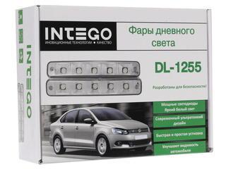 Дневные ходовые огни INTEGO DL-1255