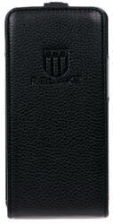 Флип-кейс  для смартфона HTC One M7