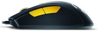 Мышь проводная Genius Scorpion M8-610