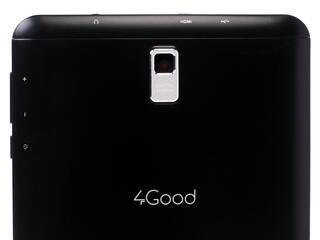 """8"""" Планшет 4Good T803i 16 Гб 3G черный"""