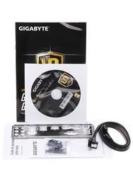 Материнская плата GIGABYTE GA-H170-D3H