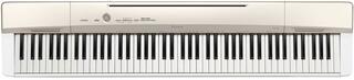 Цифровое фортепиано Casio Privia PX-160GD