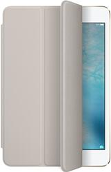 Чехол-книжка для планшета Apple iPad Mini 4 бежевый