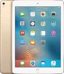 "9.7"" Планшет Apple iPad Pro Wi-Fi 128 Гб  золотистый"