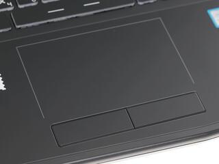 "17.3"" Ноутбук MSI GT72S Dominator Pro 4K 6QE-1043RU черный"