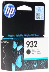 Картридж струйный HP 932 (CN057AE)