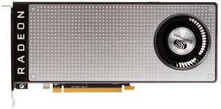 Видеокарта Sapphire AMD Radeon RX 470 [11256-00-20G]