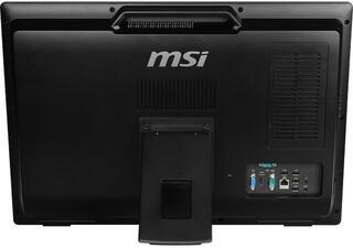 """23.6"""" Моноблок MSI Pro 24 2M-032RU"""