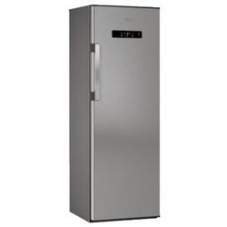Холодильник без морозильника Whirlpool WME 1899 DFC IX серебристый