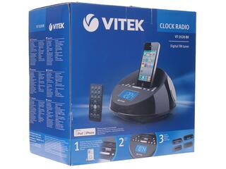Радиоприёмник Vitek VT-3520