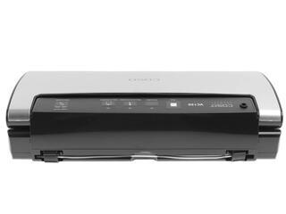 Вакуумный упаковщик Caso VC 150