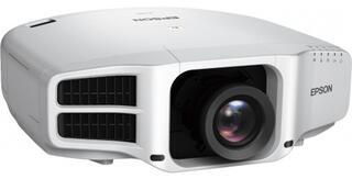 Проектор Epson EB-G7800 белый
