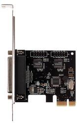 Контроллер Espada PCIe2S1PWCH