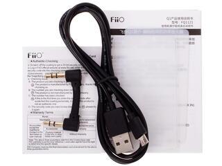 Усилитель для наушников FiiO Q1